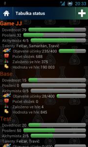 02_Char_Stat_Overview_CS