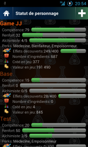 02_Char_Stat_Overview_FR