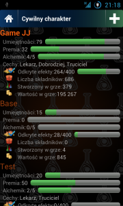 02_Char_Stat_Overview_PL