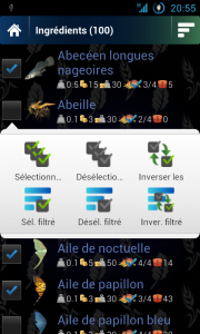 03_Selection_options_FR