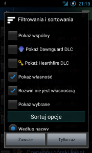 05_Ingredients_Filter_PL