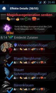 09_Effect_Details_DE