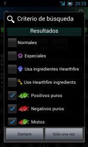 11_Search_criteria_ES