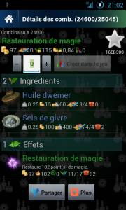 14_Combination_details_small_FR