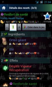 19_Fav_rec_Details_FR