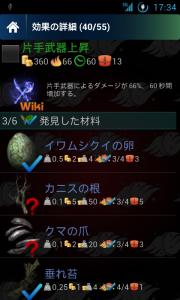 09_Effect_Details_JA